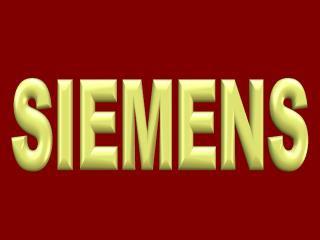+ (İstanbul) Sarıyer Siemens Servisi +(| 342 00 24 |) + Serv
