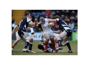 Today Newport Dragons vs Aironi live streaming online Rugby