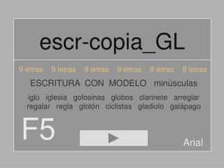 Escr-copia_GL