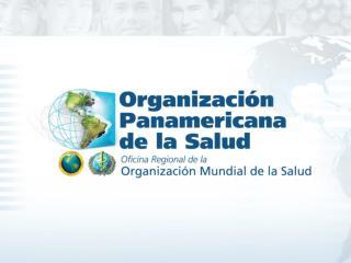 Sesi n Informativa a Embajadores Permanentes ante la  Organizaci n de Estados Americanos  y otros Embajadores de  Estado