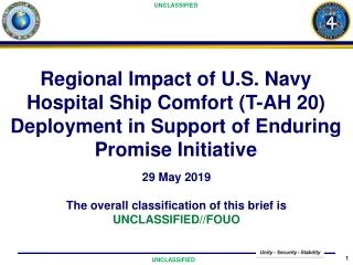 Navy Medicine Update