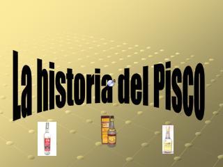 Mapa de Diego M ndez, el primer mapa del Per  1574 en el que se consigna el nombre de Pisco como puerto al sur de Lima