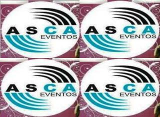 Asca Eventos e Formaturas