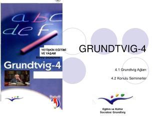 GRUNDTVIG-4