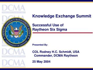 A Quote or two