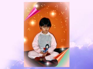 Lo Yoga dei bambini   Sussurri e suggestioni dell antica disciplina indiana