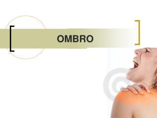 OMBRO