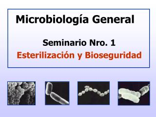 Microbiolog a General