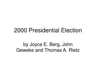 ,,,   2000::