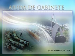 ATUALIZADO EM 20