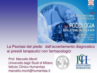 Psoriasi : dermatite  Infiammatoria ad  andamento cronico-  recidivante caratterizzata  dalla crescita anomala dei Chera