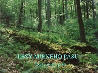 LESY M RN HO P SU