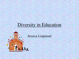 Diversity in Education