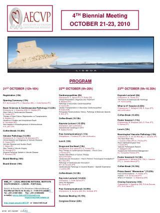 Program A3 1c