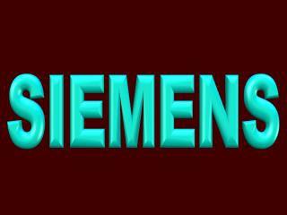 Kemerburgaz Siemens Servisi [342 00 24 ] Siemens Gaggenau Se