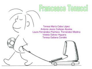 Teresa Mar a Caba L pez Antonio Jes s Callejas Alcolea Laura Fern ndez-Pacheco  Fern ndez-Medina Violeta G lvez Higuera