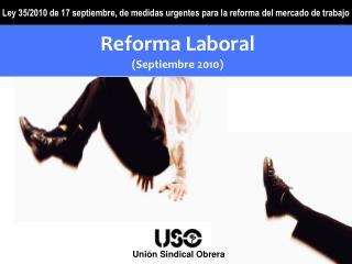 Uni n Sindical Obrera