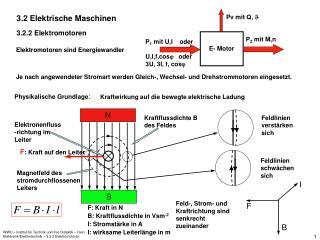 WWU   Institut f r Technik und ihre Didaktik   Hein Elektronik