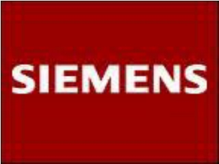 Bosch Sarıyer Siemens Servisi ∴⋰ 342 00 24 ∵⋱ Sarıyer Siemen