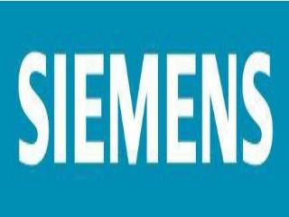 İstinye Siemens Servisi ≋⊼ 299 15 34 ≋⊼  İstinye Emirgan Sie
