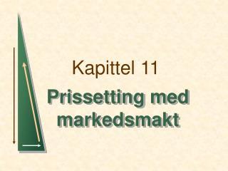 Kapittel 11