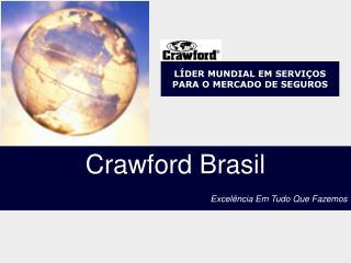 Crawford Brasil