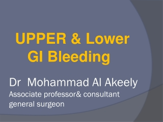 A unique and complete solution for treatment of venous incompetence