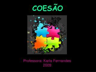 COES O