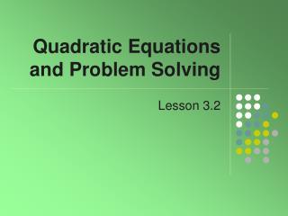 quadratics assignment Unit 9: quadratic functions graphing quadratics using tables transformations of quadratic equations practice assignment completing the square guided notes.