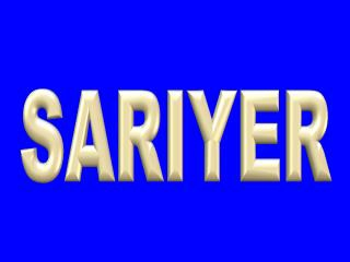 Samsung Sarıyer Samsung Servisi (342 00 24) Samsung Servis S
