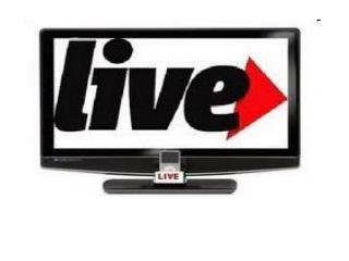 FIGHT*Brumbies VS Rebels LiveStream Game on tv