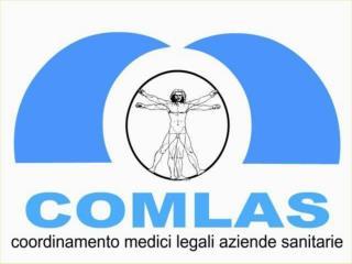 Welfaremed 2005 Cosenza