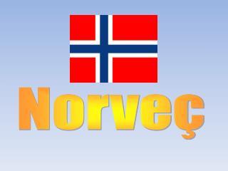Norve