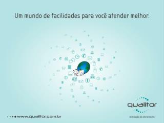 Qualitor CSC