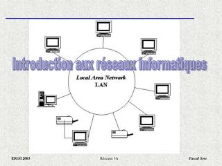 Introduction aux r seaux informatiques