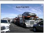 AutoTransportDepot.Com -How to Choose the Best Auto Carrier