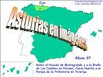 Asturias -  lbum 16