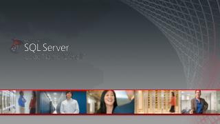 SQL Server Denali Security