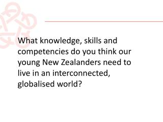Asia:NZ Leaders  Network  A community of leaders who are active in strengthening New Zealand s relationships with Asia