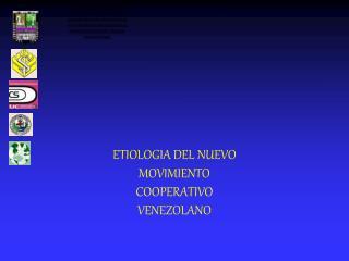 UNIVERSIDAD DE CARABOBO FACULTAD DE CIENCIAS DE LA SALUD AREA DE ESTUDIOS DE POSTGRADO DOCTORADO EN CIENCIAS SOCIALES ME