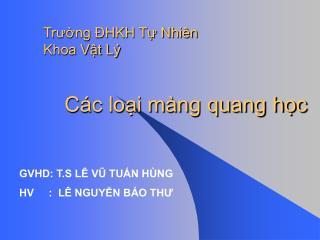 Trung  HKH T Nhi n Khoa Vt L