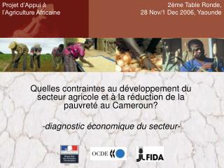 2 me Table Ronde,  28 Nov