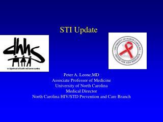 STI Update