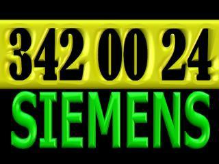 Zekeriyaköy ||SİEMENS|| Servisi ⪤( 342 00 24 )⪤ Siemens Sarı