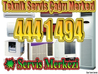 Bosch Servis Bursa