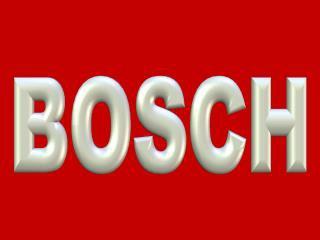 Baltalimanı Bosch Servisi **299 15 34** (Emirgan Baltalimanı