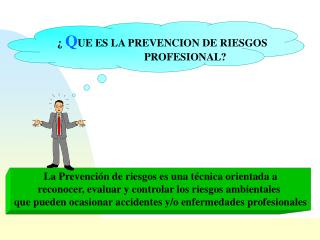 Descarga ofrecida por prevention-world