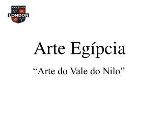 Arte Eg pcia