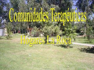 Hogares La Roca
