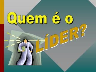 Quem   o
